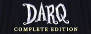 DARQ System Requirements