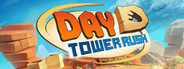 Day D: Tower Rush System Requirements