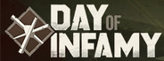 Day of Infamy System Requirements