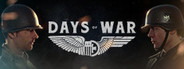 Days of War System Requirements
