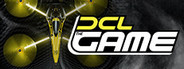 DCL - The Game System Requirements