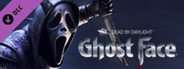 Dead by Daylight - Ghost Face System Requirements