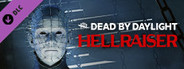 Dead by Daylight - Hellraiser Chapter System Requirements