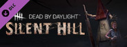Dead By Daylight - Silent Hill System Requirements