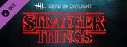 Dead by Daylight - Stranger Things Chapter System Requirements
