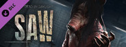 Dead by Daylight - the Saw Chapter System Requirements