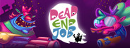Dead End Job System Requirements