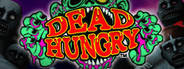 Dead Hungry System Requirements