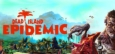 Dead Island: Epidemic Similar Games System Requirements