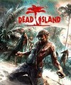 Dead Island: Ryder White System Requirements