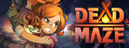 Dead Maze System Requirements