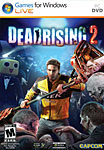 Dead Rising 2 System Requirements