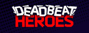 Deadbeat Heroes System Requirements