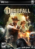 Deadfall Adventures System Requirements