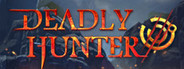 Deadly Hunter VR Similar Games System Requirements