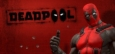 Deadpool System Requirements