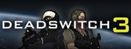 Deadswitch 3 System Requirements