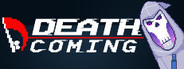 Death Coming System Requirements