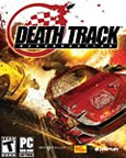 Death Track: Resurrection System Requirements