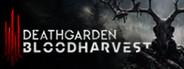 Deathgarden BLOODHARVEST System Requirements