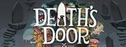 Death's Door System Requirements
