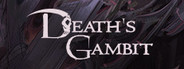 Death's Gambit System Requirements