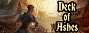 Deck of Ashes System Requirements
