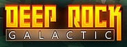 Deep Rock Galactic Similar Games System Requirements