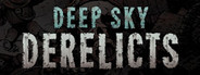 Deep Sky Derelicts System Requirements