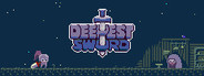 Deepest Sword System Requirements