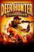 Deer Hunter Tournament System Requirements