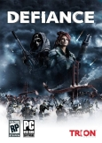 Defiance Similar Games System Requirements