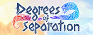 Degrees of Separation Similar Games System Requirements