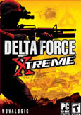 Delta Force: Xtreme System Requirements