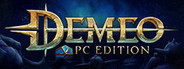 Demeo System Requirements