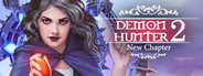 Demon Hunter 2: New Chapter System Requirements