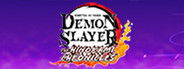 Demon Slayer -Kimetsu no Yaiba- The Hinokami Chronicles System Requirements
