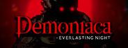Demoniaca: Everlasting Night System Requirements