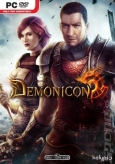 Demonicon System Requirements