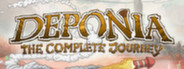Deponia The Complete Journey System Requirements