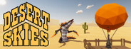 Desert Skies System Requirements