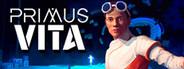 Destination Primus Vita - Episode 1: Austin System Requirements