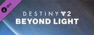 Destiny 2 Beyond Light System Requirements