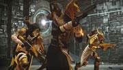 Destiny 2 Curse of Osiris System Requirements