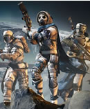 Destiny 2 Season Of The Worthy System Requirements