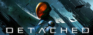 Detached System Requirements