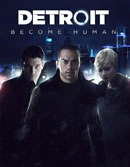 Detroit: Become Human Similar Games System Requirements