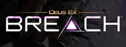 Deus Ex: Breach System Requirements