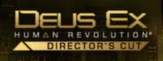 Deus Ex: Human Revolution - Director's Cut System Requirements