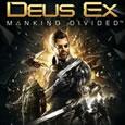 Deus Ex: Mankind Divided System Requirements